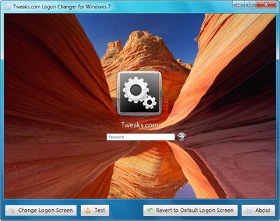 Photo background changer software for windows 7
