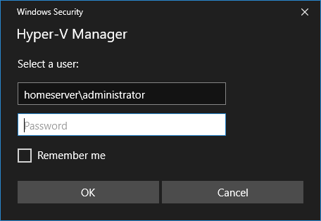 how to remotely connect to another computer windows 8