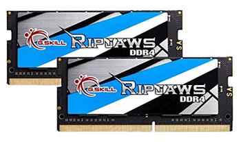 GSkill DDR4 SODIMM 32 GB