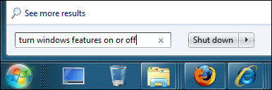 how to turn on spell check in wordpad windows 8