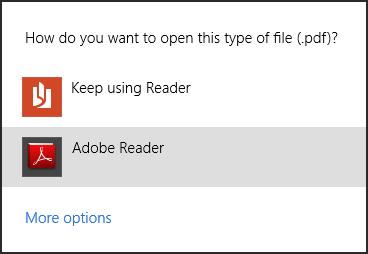 how to set a programs in desktop chromebook