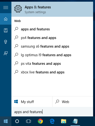 Install the Windows Insider hub on Windows 10