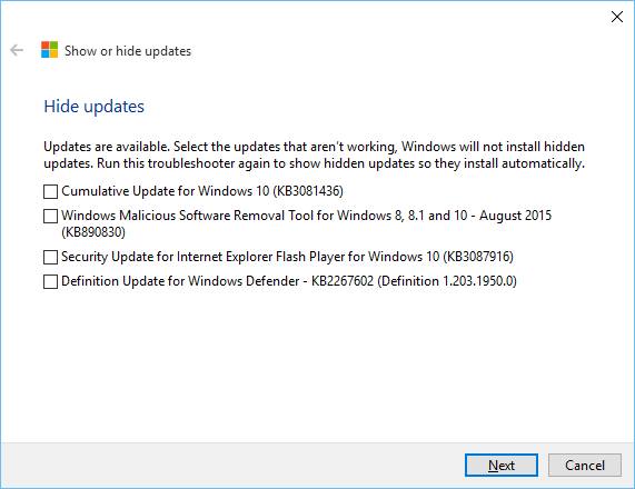 how to turn off automatic driver updates windows 8
